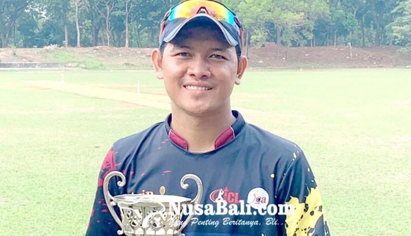 www.nusabali.com-gamantika-targetkan-tigers-juara