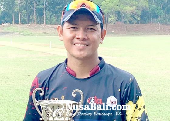 Nusabali.com - gamantika-targetkan-tigers-juara