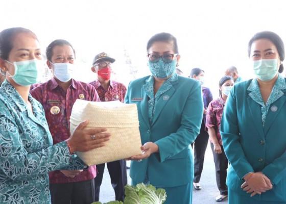 Nusabali.com - kader-pkk-diminta-jadi-pelopor-perubahan-di-masyarakat