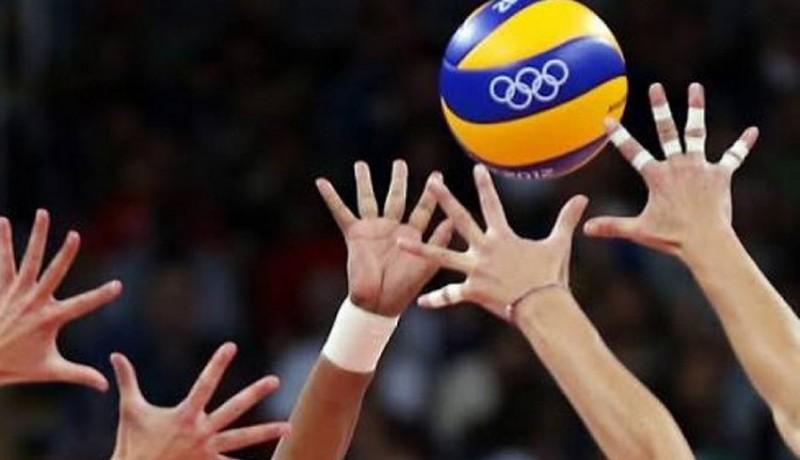 www.nusabali.com-tim-voli-karangasem-akan-diciutkan-jadi-12-pemain