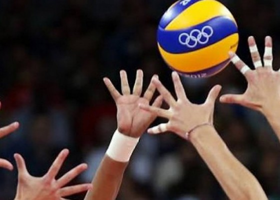 Nusabali.com - tim-voli-karangasem-akan-diciutkan-jadi-12-pemain