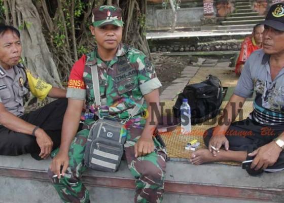 Nusabali.com - penculik-anak-gentayangan-di-pertima