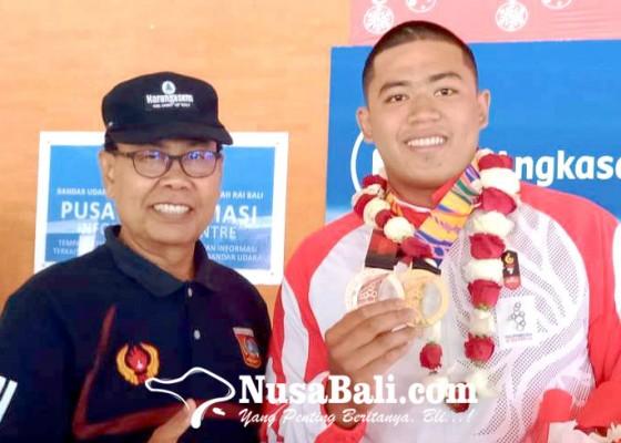Nusabali.com - fokus-pon-papua-selanjutnya-sea-games