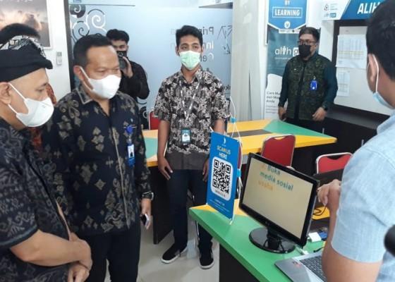 Nusabali.com - menkop-ukm-teten-masduki-dorong-bali-mengunjungi-dunia-lewat-aplikasi-digital-dan-digitalisasi-umkm