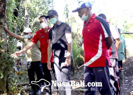 Nusabali.com - subak-balangan-tak-kunjung-mendapatkan-solusi