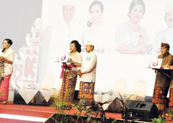Nusabali.com - mas-sumatri-dikeroyok-dengan-istilah