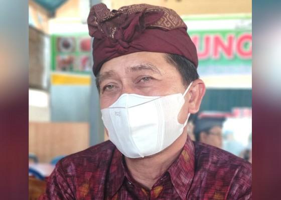 Nusabali.com - bupati-suwirta-minta-lpd-audit-aset