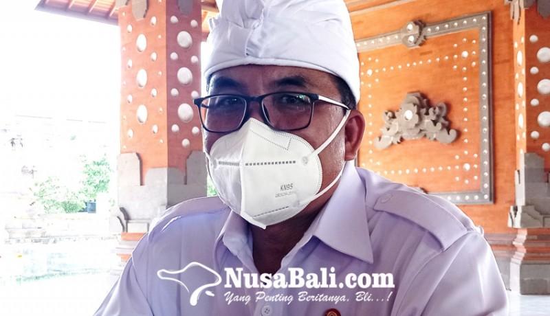 www.nusabali.com-odgj-di-tabanan-sudah-mulai-divaksin