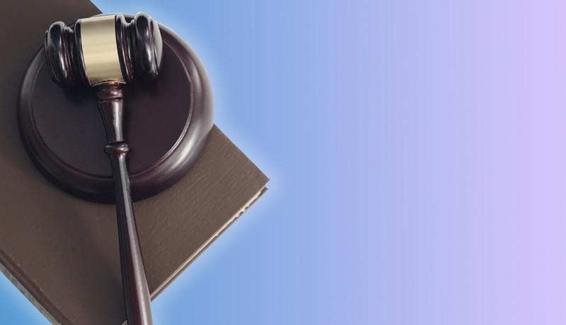 www.nusabali.com-restorative-justice-dalam-penanganan-over-kapasitas-di-lembaga-pemasyarakatan