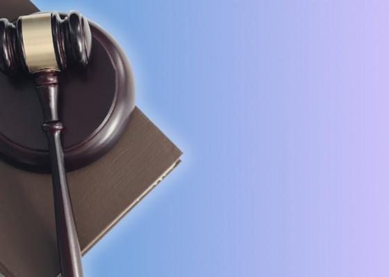 Nusabali.com - restorative-justice-dalam-penanganan-over-kapasitas-di-lembaga-pemasyarakatan