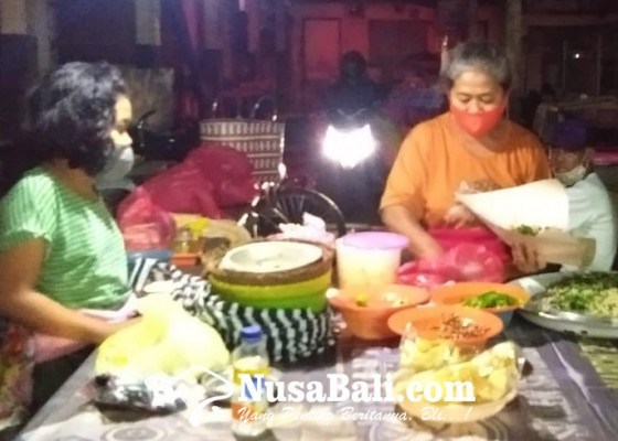 Nusabali.com - serombotan-ini-wajib-dicoba-dijamin-bikin-ketagihan