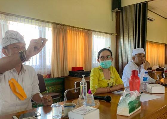 Nusabali.com - kpu-bali-lanjutkan-pembahasan-anggaran-pemilu-2024
