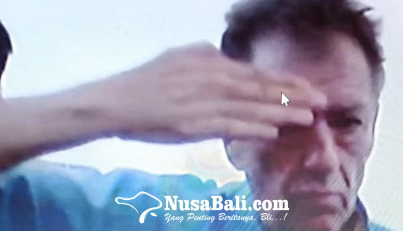 www.nusabali.com-veteran-angkatan-laut-inggris-dituntut-35-tahun