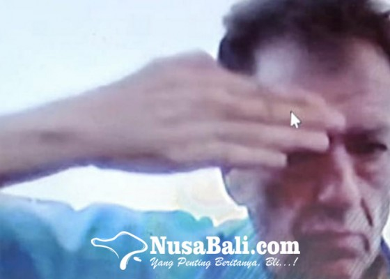 Nusabali.com - veteran-angkatan-laut-inggris-dituntut-35-tahun