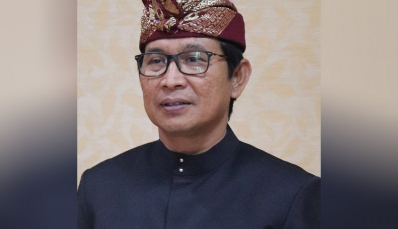 www.nusabali.com-lagu-indonesia-raya-akan-diputar-setiap-pagi-di-badung