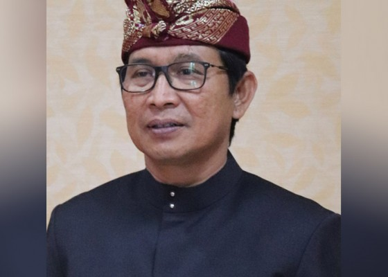 Nusabali.com - lagu-indonesia-raya-akan-diputar-setiap-pagi-di-badung