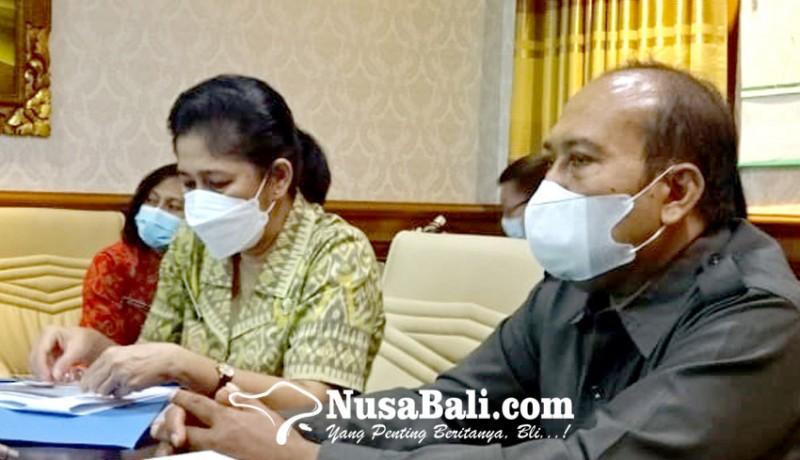www.nusabali.com-promosi-pariwisata-ke-wisman-rp-250-juta