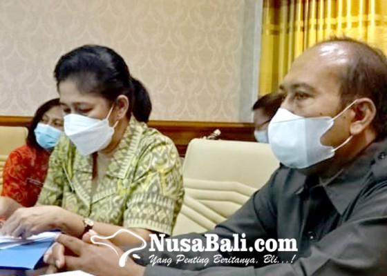 Nusabali.com - promosi-pariwisata-ke-wisman-rp-250-juta