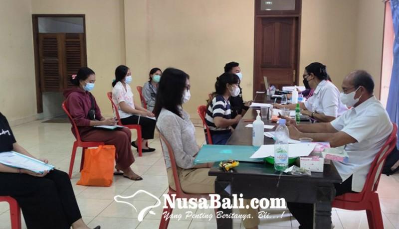 www.nusabali.com-disediakan-800-beasiswa-pendaftar-sementara-434-orang