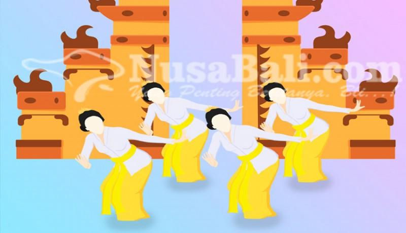 www.nusabali.com-5-festival-yang-diajukan-tabanan-tak-lolos