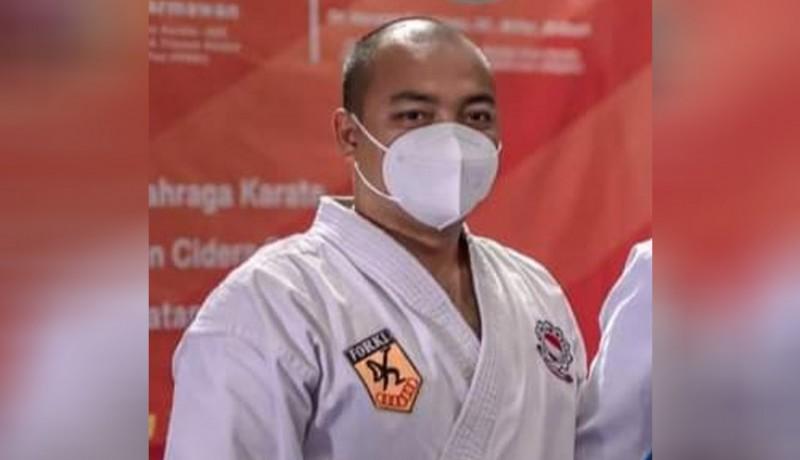 www.nusabali.com-gasshuku-dan-ukt-kki-dibatasi-50-peserta