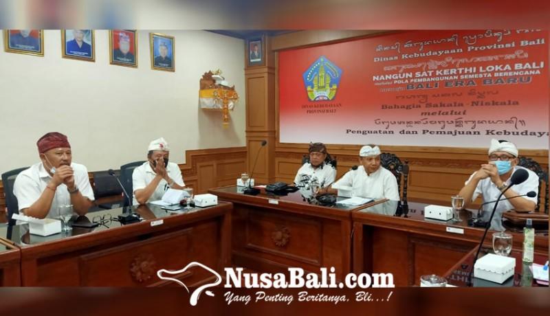 www.nusabali.com-pkb-xliii-akan-dibuka-jokowi-dari-istana-negara