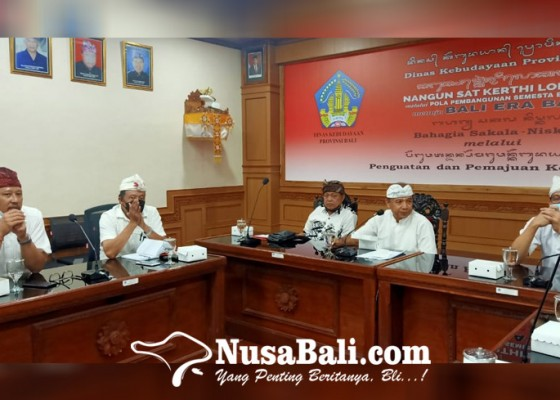 Nusabali.com - pkb-xliii-akan-dibuka-jokowi-dari-istana-negara