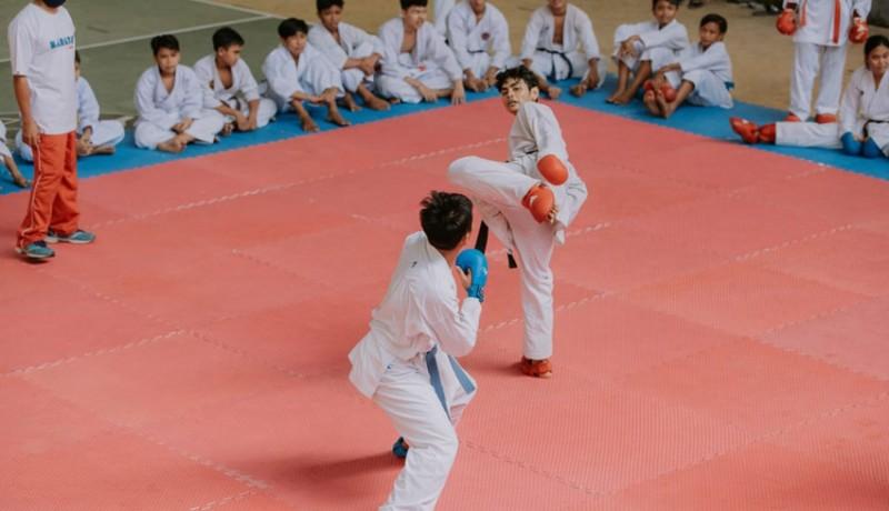 www.nusabali.com-dua-karateka-meningkat-tajam