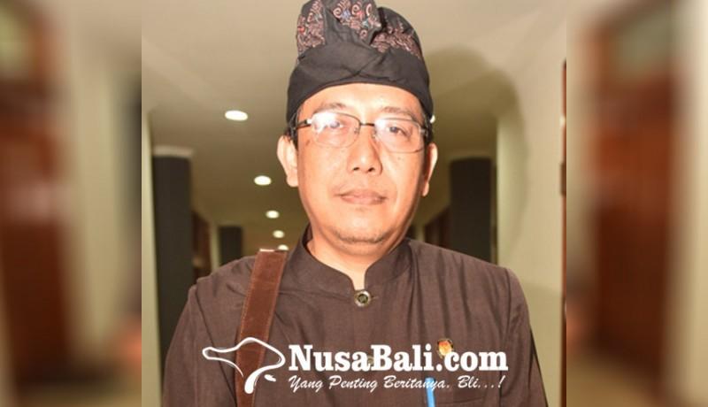 www.nusabali.com-raka-sandi-tegaskan-jadwal-belum-final
