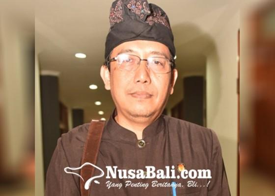 Nusabali.com - raka-sandi-tegaskan-jadwal-belum-final