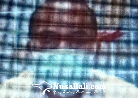 Nusabali.com - perintahkan-kakaknya-ambil-shabu-seberat-15kg