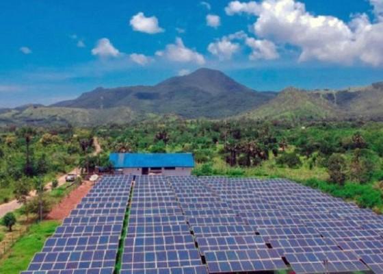 Nusabali.com - ntt-ajak-bali-ntb-kerjasama-pengembangan-energi-baru-terbarukan