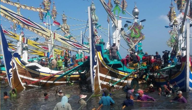 www.nusabali.com-nelayan-jembrana-keluhkan-harga-solar