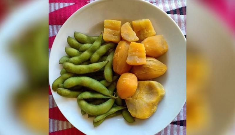 www.nusabali.com-setiap-kegiatan-di-sayan-ubud-diimbau-suguhkan-kuliner-tradisional