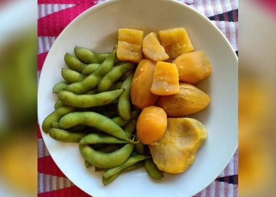 Nusabali.com - setiap-kegiatan-di-sayan-ubud-diimbau-suguhkan-kuliner-tradisional