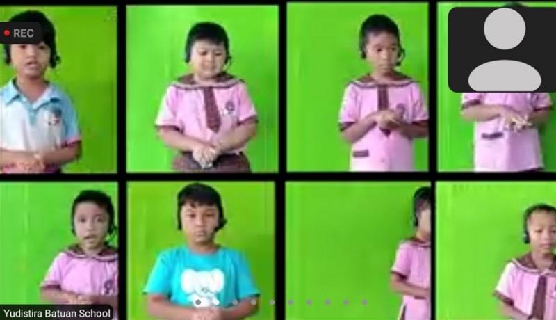 www.nusabali.com-cultural-program-and-graduation-yudistira-batuan-school-diadakan-secara-virtual
