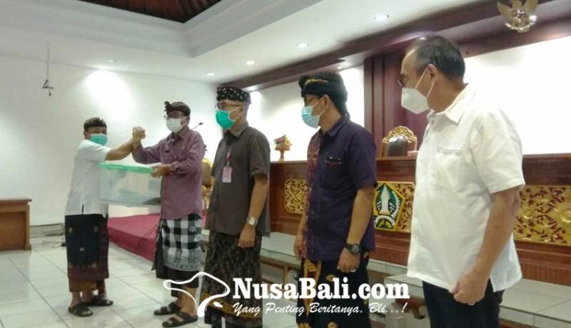 www.nusabali.com-dinas-pu-bali-surati-pemilik-lahan-di-22-desa