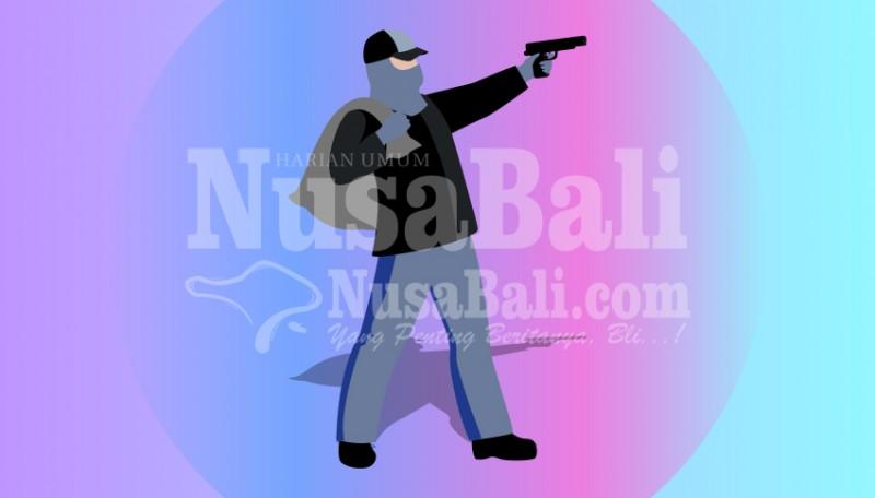 www.nusabali.com-siswi-smk-ditodong-pisau-uang-rp-25-ribu-dirampas