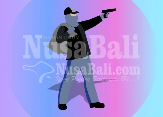 Nusabali.com - siswi-smk-ditodong-pisau-uang-rp-25-ribu-dirampas