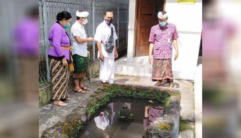 www.nusabali.com-dlh-bangli-awasi-limbah-medis-rumah-sakit
