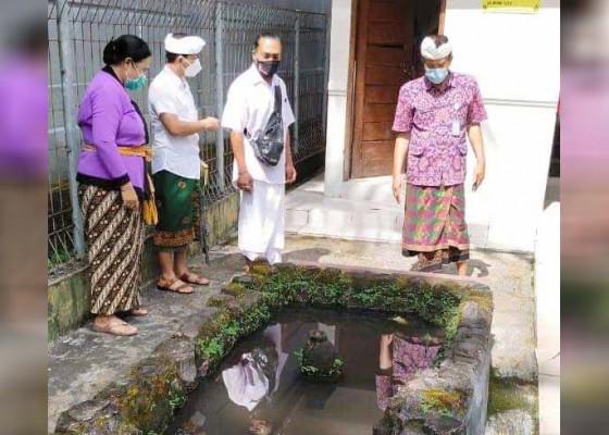 Nusabali.com - dlh-bangli-awasi-limbah-medis-rumah-sakit