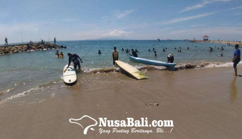 www.nusabali.com-phri-denpasar-siapkan-work-from-sanur