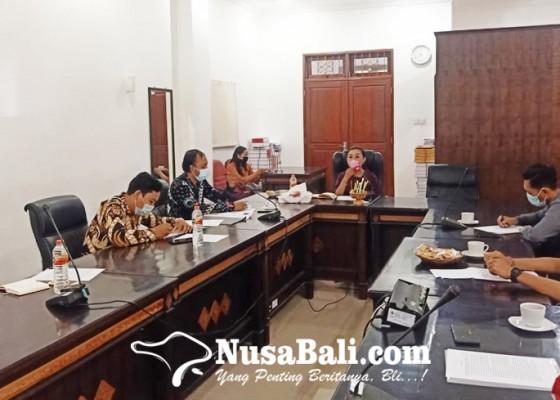Nusabali.com - lsm-kompak-desak-biaya-visum-korban-pelecehan-seksual-ditiadakan