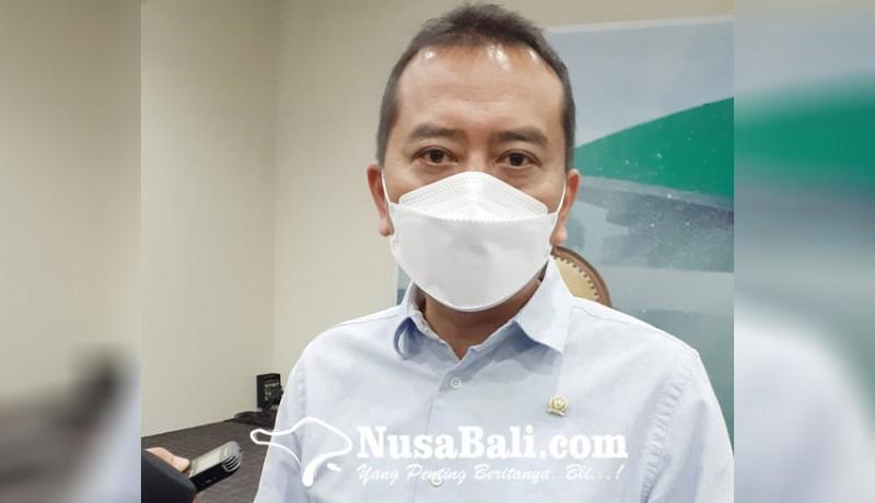 www.nusabali.com-tenaga-kependidikan-wajib-divaksin