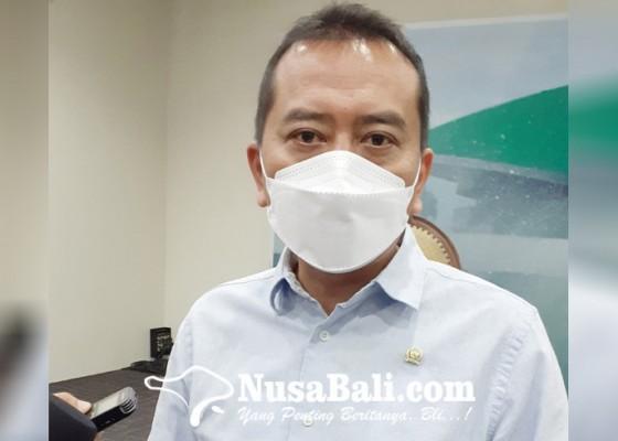 Nusabali.com - tenaga-kependidikan-wajib-divaksin