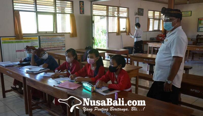 www.nusabali.com-wakil-karangasem-optimistis-menang-di-tingkat-provinsi