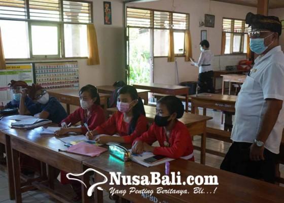 Nusabali.com - wakil-karangasem-optimistis-menang-di-tingkat-provinsi