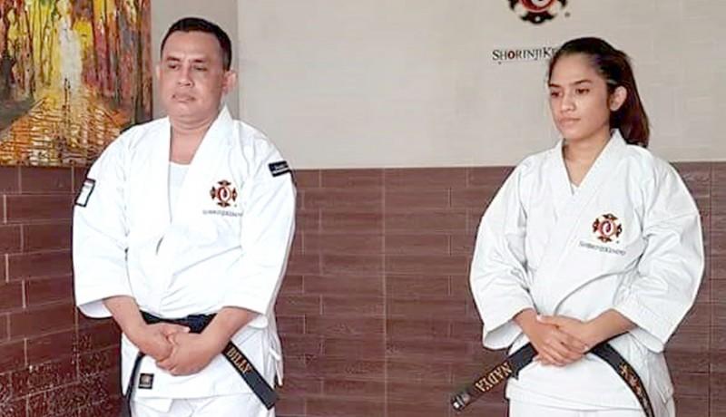 www.nusabali.com-perkemi-bali-try-in-lawan-papua-dan-kaltim