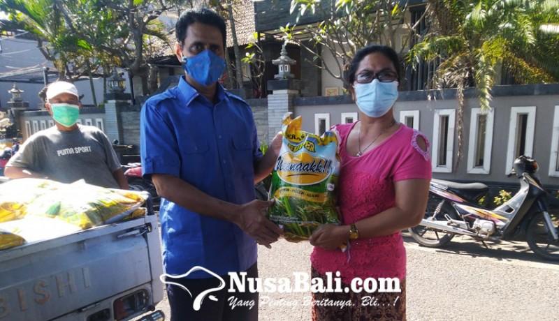 www.nusabali.com-pandemi-dr-somvir-tetap-serap-aspirasi