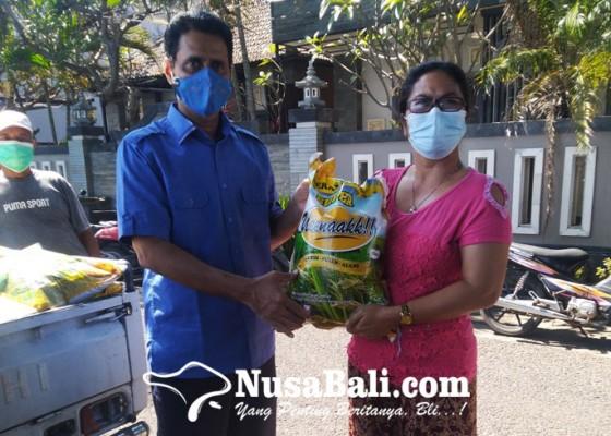 Nusabali.com - pandemi-dr-somvir-tetap-serap-aspirasi